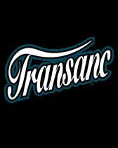 Transanc - Ir al inicio